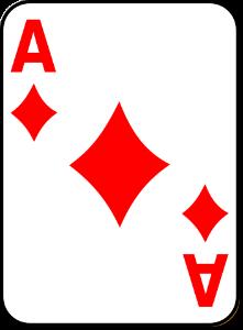 Casino kortspill blackjack