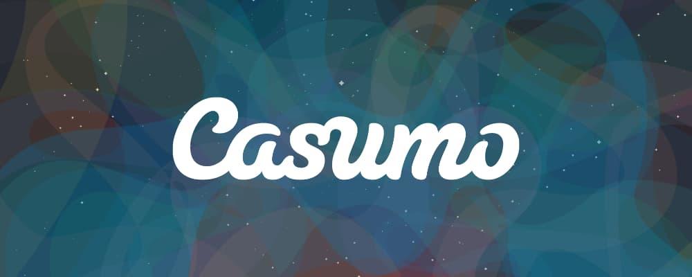 Casumo Casino omtale