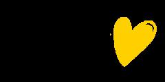 NorgesAutomaten Casino logo