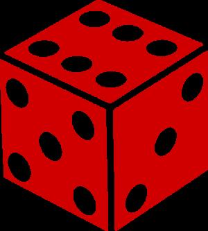 Casino terningspill